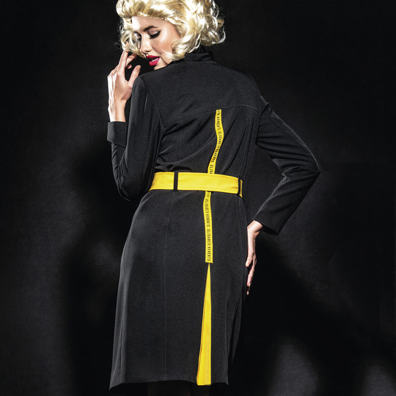 Catálogo AW19 Marilyn Monroe_33